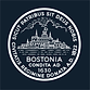 City of Boston.png
