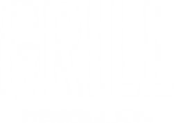 Grill Rebellion white.png