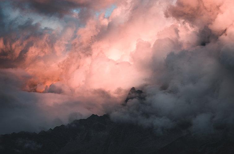clouds%2030x40cm_edited.jpg