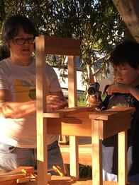 Chairmaking One26.JPG