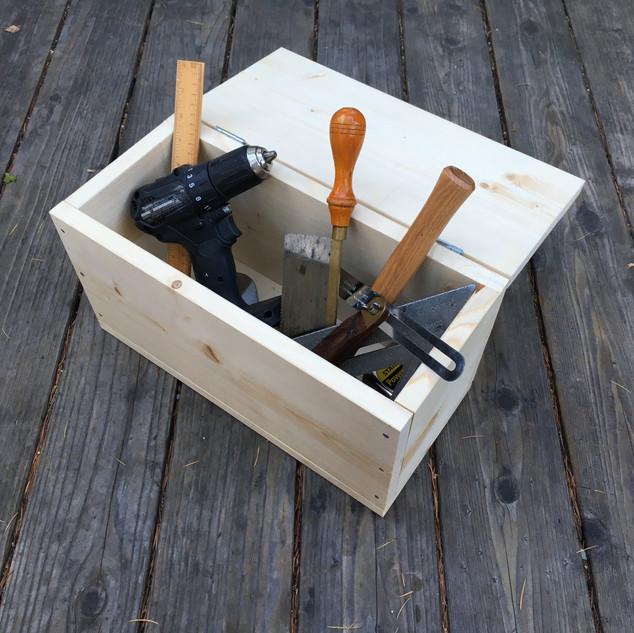 box tools.JPG