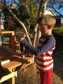 Chairmaking One22.JPG