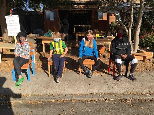 chair builders.jpg
