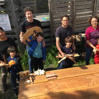 Family Woodshop 19.JPG