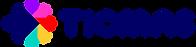 Logo_master_fondo_transp.png