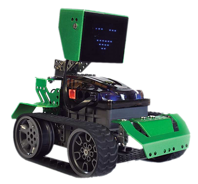 robot 2.png