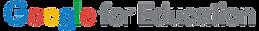logo google for education.png
