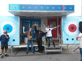 mobile_unit__very_happy_volunteers.jpg