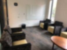 room 210.JPG