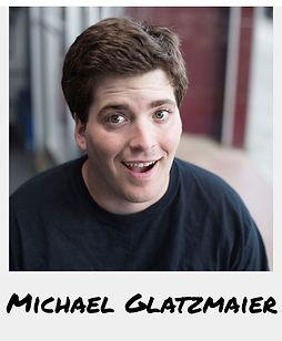 Michael.Glatzmaier.POLO.jpg
