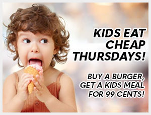 Kids Eat Cheap Thursdays_300x228.jpg