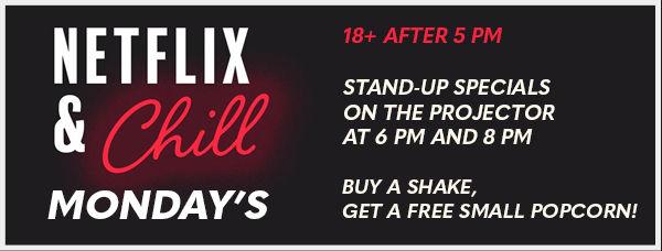 Netflix and Chill Monday_SSC_Promo.jpg