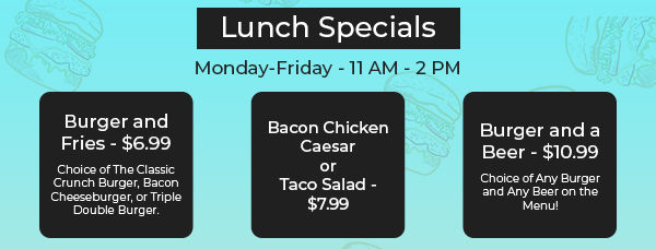 Lunch Specials_TBC_Promo.jpg