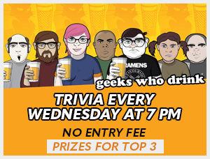 Geeks Who Drink_300x228.jpg