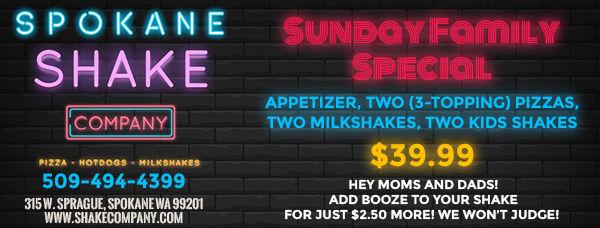 Sunday Family Special_SSC_Promo.jpg