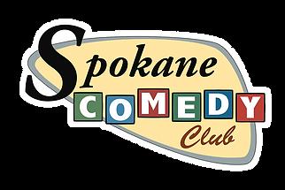 Spokane-Comedy-Club_ol.png