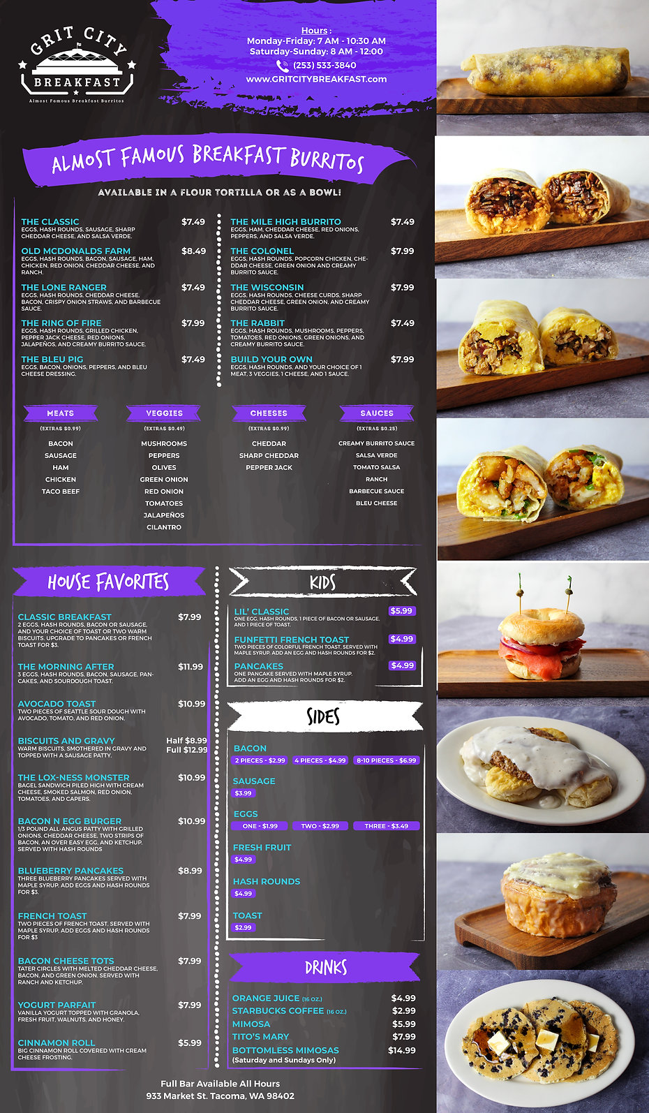 Grit City Menu and Pictures copy.jpg