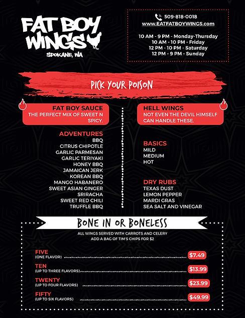 Fat Boy Wings Menu Spokane Page 1.jpg