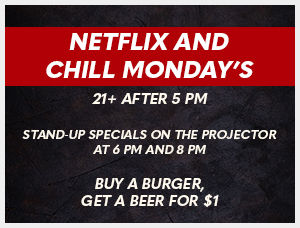 Netflix and Chill Monday_300x228.jpg