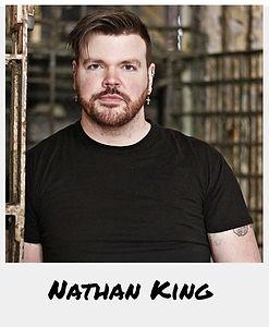 Nathan_King_POLO.jpg