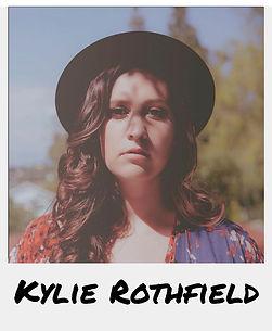 Kylie.Rothfield.POLO.jpg