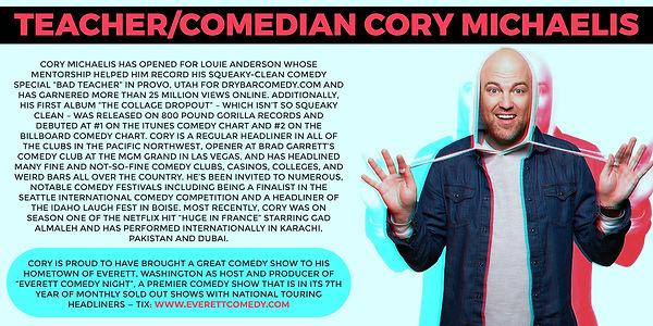 Teacher:Comedian Cory Michaelis.jpg