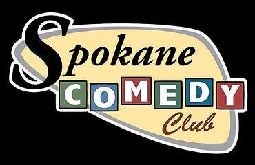 Spokane Logo.jpg