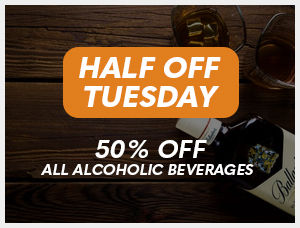 Half Off Tuesday_300x228.jpg