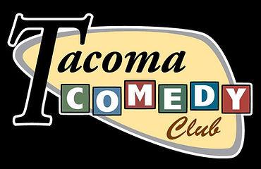 Tacoma Logo.jpg