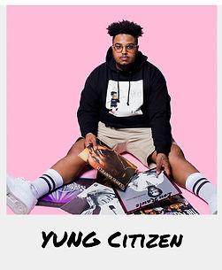YUNG_CitizenPOLO.jpg