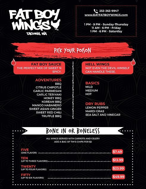 Fat Boy Wings Menu Tacoma Page 1.jpg
