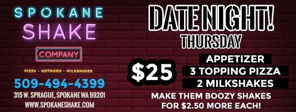 TUESDAY Date Night_SSC_Promo.jpg