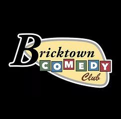 Bricktown.comedyclub.logo.jpeg