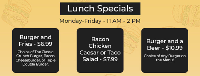 Lunch Specials_TBC_Promo.jpg