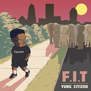yung-citizen-fit-ep.jpg