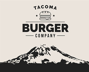 Tacoma-Burger-Company-White-Logo.jpg