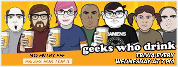Geeks Who Drink_TBC_Promo.jpg