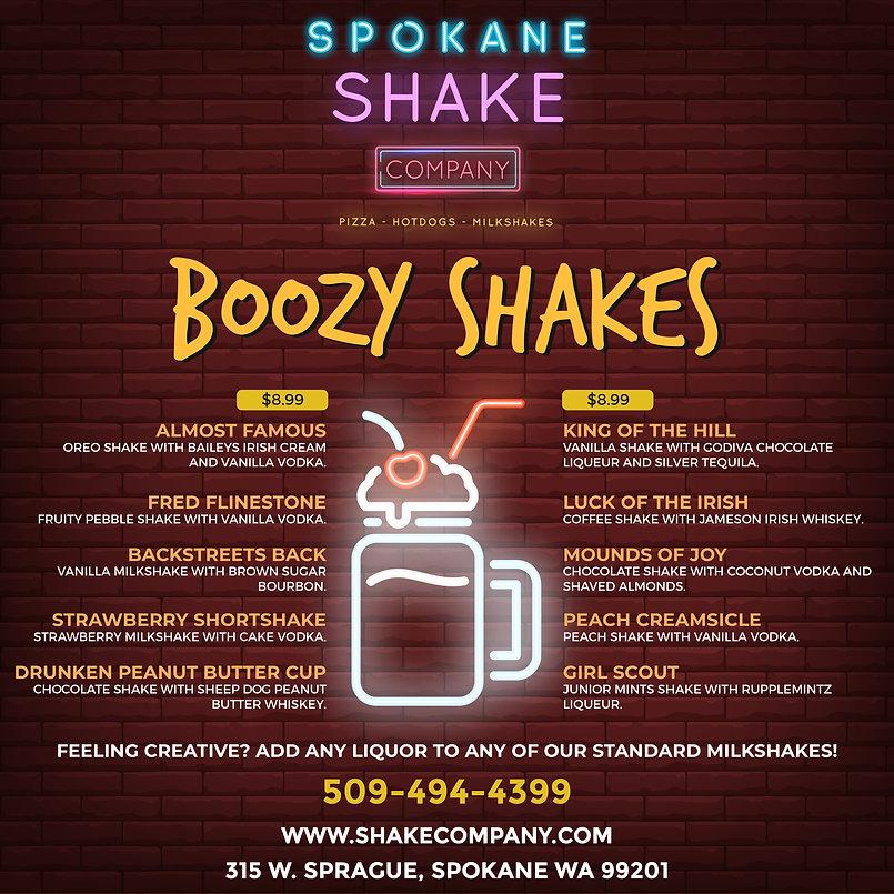 Boozy Shakes_SSC_Social Media.jpg