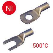 Intercable Cable Lugs Ni.jpg