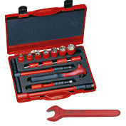 web design image insulated wrenches.jpg