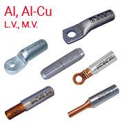 Intercable Cable Lugs Al Al-Cu.jpg