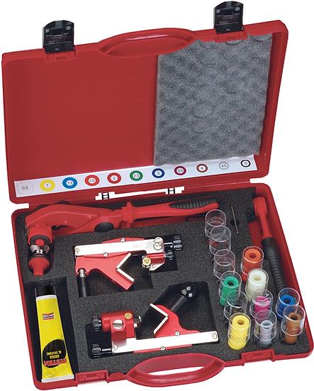 Set - Stripping tools - 1799001