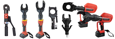 IntercableHydraulicCutting-01-01.png