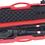 Thumbnail: Hand operated hydraulic crimping tool | 130 kN | max. 400 mm2