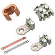 Intercable Cable Lugs Screw and C.jpg