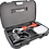 Thumbnail: Battery operated hydraulic crimping tool   60 kN   max. 300 mm2