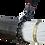Thumbnail: Roller chain cutter