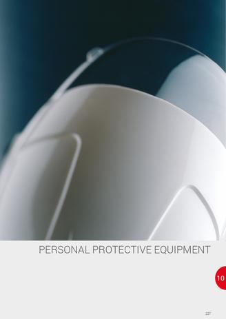 Biztonsági felszerelések, szigetelők | Echipamente de protecţie de lucru, izolatoare | Prostriedky osobnej ochrany, izolátory | Zaščitna oprema, inzulatorji