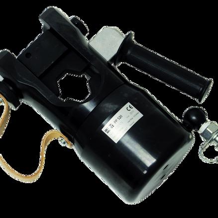 PP520 hydraulic crimping head, 1000 mm2