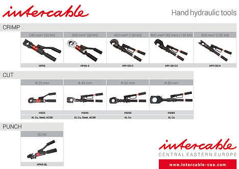 Intercable Hand Hydraulic Tools.png